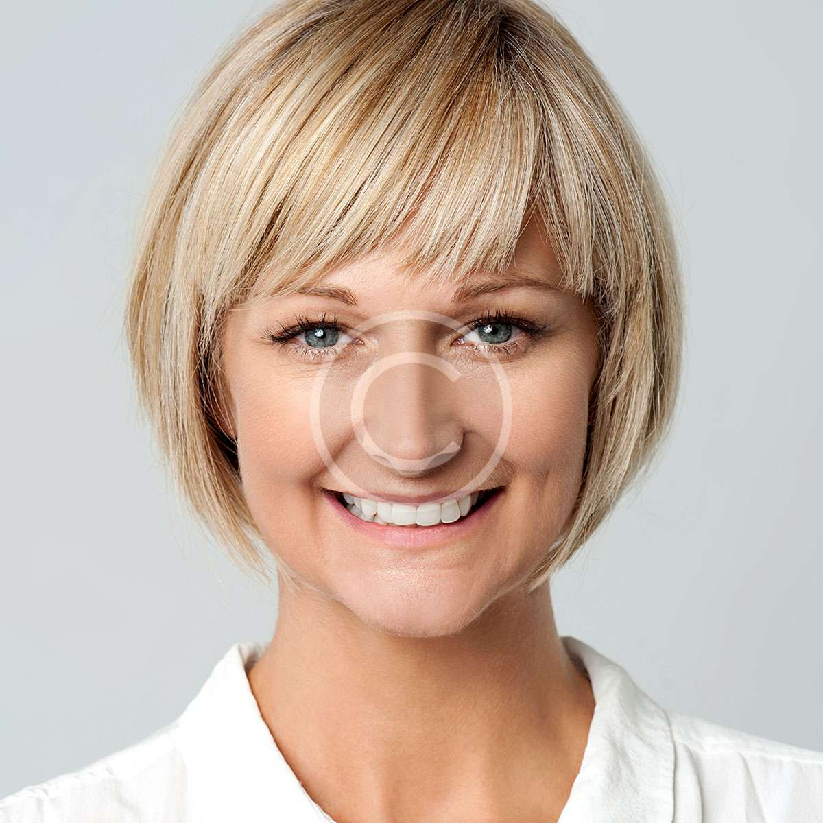 Katy Kristensen